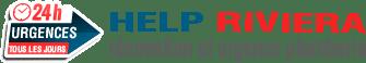 Help-Riviera Projet et Urgence plomberie
